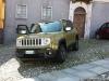 Jeep-Renegade-Prova-14