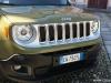 Jeep-Renegade-Prova-15