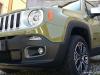 Jeep-Renegade-Prova-16