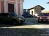 Jeep-Renegade-Prova-17