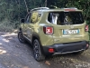 Jeep-Renegade-Prova-19