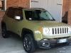 Jeep-Renegade-Prova-2