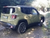 Jeep-Renegade-Prova-20