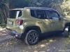 Jeep-Renegade-Prova-21