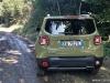 Jeep-Renegade-Prova-22