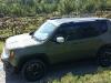 Jeep-Renegade-Prova-23