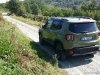 Jeep-Renegade-Prova-25