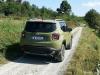 Jeep-Renegade-Prova-26