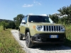 Jeep-Renegade-Prova-27