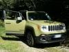 Jeep-Renegade-Prova-28