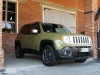 Jeep-Renegade-Prova-3