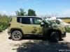 Jeep-Renegade-Prova-31
