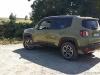Jeep-Renegade-Prova-32