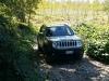 Jeep-Renegade-Prova-35