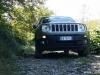 Jeep-Renegade-Prova-37