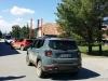 Jeep-Renegade-Prova-44