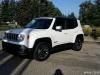 Jeep-Renegade-Prova-45