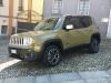 Jeep-Renegade-Prova-5