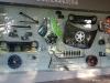 Jeep-Renegade-Prova-50