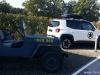 Jeep-Renegade-Prova-51