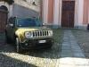 Jeep-Renegade-Prova-6