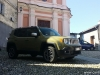 Jeep-Renegade-Prova-7