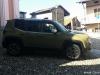 Jeep-Renegade-Prova-8