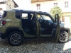 Jeep-Renegade-Prova-9