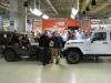 jeep-willys-da-roma-a-toledo-01