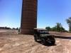 jeep-willys-da-roma-a-toledo-03