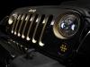 jeep-wrangler-dragon-maschera