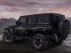 jeep-wrangler-dragon-tre-quarti-posteriore