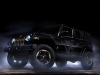 jeep-wrangler-dragon-tre-quarti