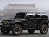 jeep-wrangler-dragon
