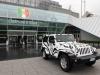 Jeep-Wrangler-Juventus-Tre-Quarti