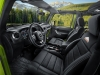 jeep-wrangler-mountain-interni
