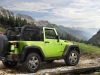 jeep-wrangler-mountain-tre-quarti-posteriore