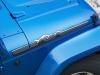 jeep-wrangler-polar-2013-09