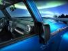 jeep-wrangler-polar-2013-11
