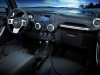 jeep-wrangler-polar-2013-12