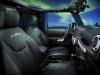 jeep-wrangler-polar-2013-13