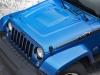 jeep-wrangler-polar-2013-15
