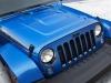 jeep-wrangler-polar-2013-17