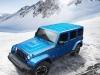 jeep-wrangler-polar-2013-20