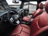 jeep-wrangler-rubicon-10th-anniversary-interni