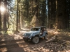 Jeep-Wrangler-Rubicon-10th-Anniversary-Alberi