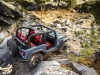 Jeep-Wrangler-Rubicon-10th-Anniversary-Alto
