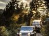 Jeep-Wrangler-Rubicon-10th-Anniversary-Carovana