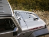 Jeep-Wrangler-Rubicon-10th-Anniversary-Cofano