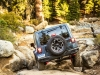 Jeep-Wrangler-Rubicon-10th-Anniversary-Dietro